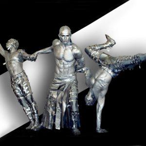 Akrobaten-Trio-Leinup-05