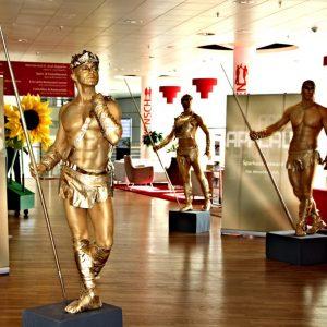 akrobaten-event-firmenveranstaltung-muenchen-lein-entertainment-bilder-web-11-gold-trio