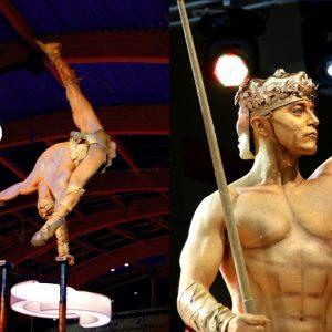 akrobaten-event-muenchen bild 10 GoldDUO2