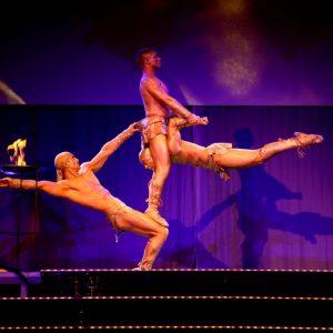 akrobaten-event-muenchen bild 13 gop