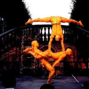 akrobaten-event-muenchen bild 18