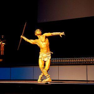 akrobaten-event-muenchen bild 4