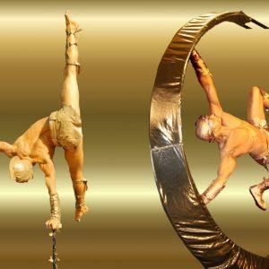 akrobaten-event-muenchen bild 7 Gold-DUO 2