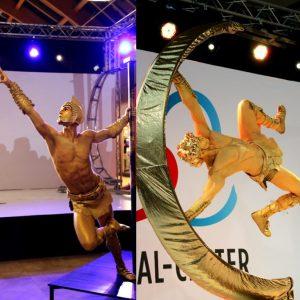 akrobaten-event-muenchen bild 9 GoldDUO1