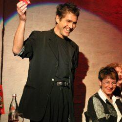 Bunter Show-Mix comedy zauberei jonglage feuer led_03-2