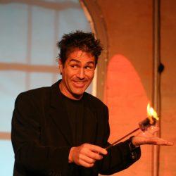 Bunter Show-Mix comedy zauberei jonglage feuer led_03