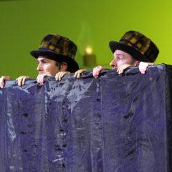 Bunter Show-Mix comedy zauberei jonglage feuer led_03-3