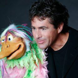 Bunter Show-Mix comedy zauberei jonglage feuer led_04