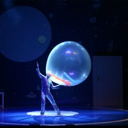 Bunter Show-Mix comedy zauberei jonglage feuer led_05-1