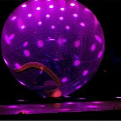 Bunter Show-Mix comedy zauberei jonglage feuer led_05-2