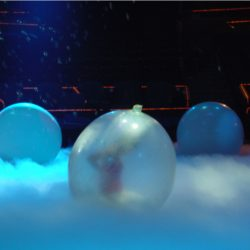 Bunter Show-Mix comedy zauberei jonglage feuer led_05-5
