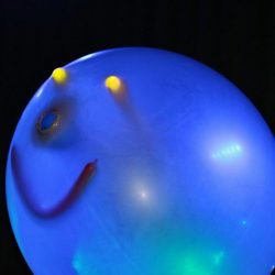 Bunter Show-Mix comedy zauberei jonglage feuer led_05-8
