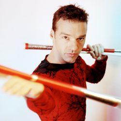 Bunter Show-Mix comedy zauberei jonglage feuer led_11