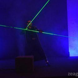 Bunter Show-Mix comedy zauberei jonglage feuer led_12-59