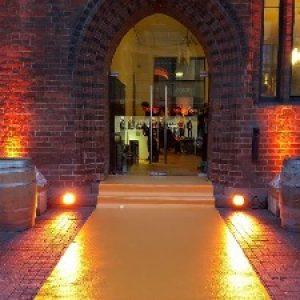 Eisskulptur eisschnitzen eis design Leinup agentur münchen 42