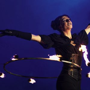Feuershow muenchen agentur hochzeit service lein up 03