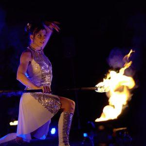 Feuershow muenchen agentur hochzeit service lein up 09_Stab_hypno_960