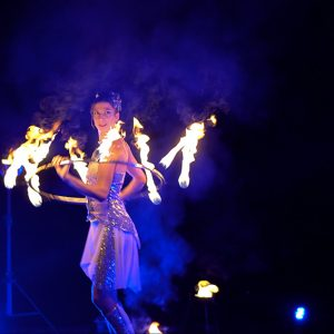 Feuershow muenchen agentur hochzeit service lein up 18 wedding