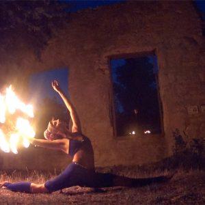 Feuershow muenchen agentur hochzeit service lein up 22_purefire