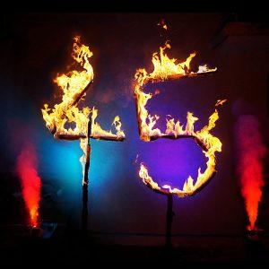 Feuershow muenchen agentur hochzeit service lein up 25_Zahl45_Quadrat700