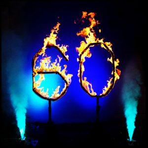 Feuershow muenchen agentur hochzeit service lein up 26_Zahl60_Quadrat700