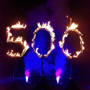 Feuershow muenchen agentur hochzeit service lein up_500