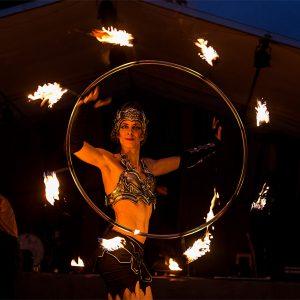 Feuershow muenchen agentur hochzeit service leinup 02