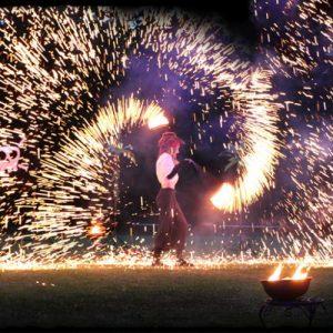 Feuershow muenchen agentur hochzeit service leinup 16_funki_notext