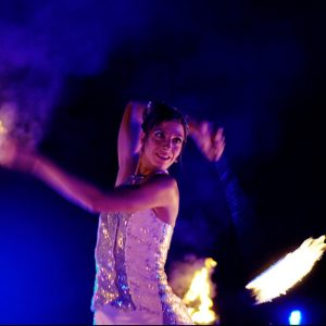 Feuershow muenchen agentur hochzeit service leinup 17 party show