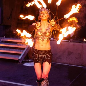 Feuershow_muenchen_agentur_Hochzeit_serviece