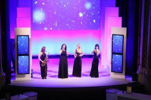 damenband quartett mobil_web