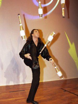 joungleur artist shows events muenchen galas feier 01