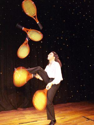 joungleur artist shows events muenchen galas feier 05