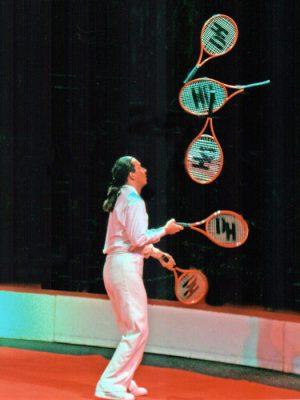 joungleur artist shows events muenchen galas feier 06