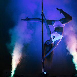 pole dance kuenstler agentur muenchen_02_100_K_lein