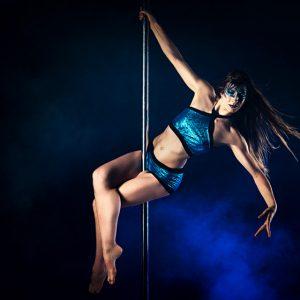 pole dance kuenstler agentur muenchen_seat_K_lein