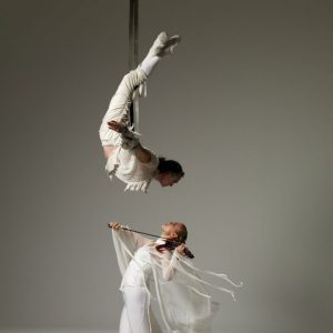 Ballett-Duo-Geige-01