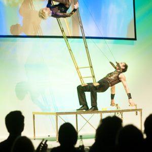 High Power Ladder Show-05