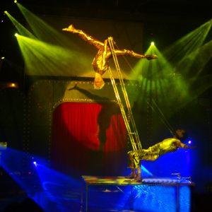 High Power Ladder Show-07