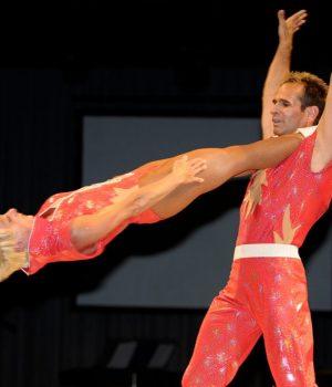 Rollerskate Akrobatik_Leinup_06b
