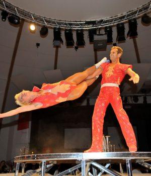 Rollerskate Akrobatik_Leinup_06c