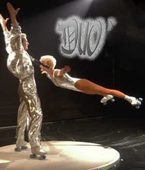 Rollerskate Akrobatik_Leinup_10