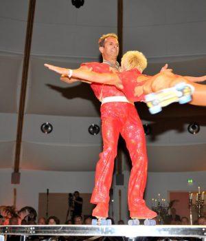 Rollerskate Akrobatik_Leinup_13