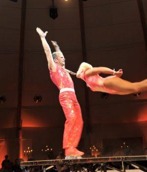Rollerskate Akrobatik_Leinup_14