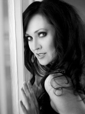 Viktoria Lein München Sängerin Vocalis Show Event_12