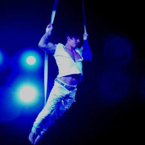 akrobat akrobatik show bei leinup künstleragentur münchen 9