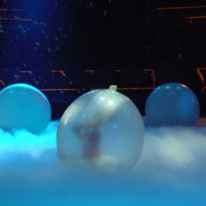 ballon-kuenstler-leinup-muenchen-21