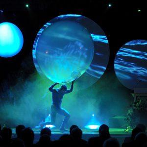 ballon-kuenstler-leinup-muenchen-22