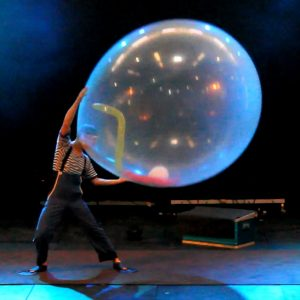 ballon-kuenstler-leinup-muenchen-30