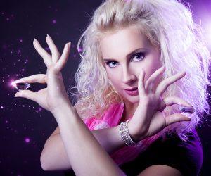 zauberer muenchen zauberkünstler magic feier hochzeit bilder lein up 02